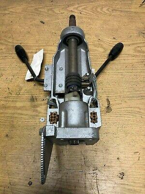Baker-linde Forklift Steering Column St292851