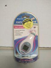 Termometro Digital Walgreens – Medición sin necesidad de contacto: