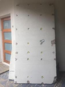 Construction Polystyrene Sheets **Free*** Richmond Yarra Area Preview