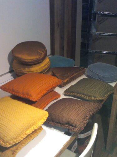Mid Century MCM Pillows Cushions (12)