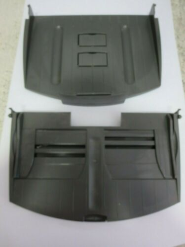 Document Feeder Module & Output Trays for Kodak i1440 Document Scanner
