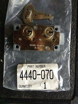 Sargent Greenleaf 4440 Right Hand Lock