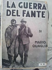 1934-LA-GUERRA-DEL-FANTE-DI-MARIO-QUAGLIA