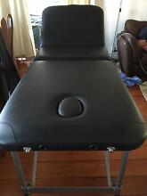 Massage Table in  GREAT  Condition Enoggera Brisbane North West Preview