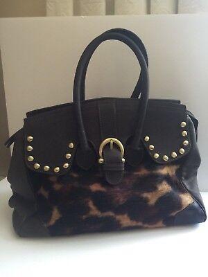 Innuendo Italian Women's Handbag