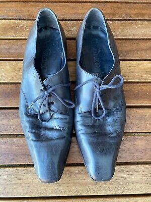 alexander mcqueen Mens Shoes Size 43