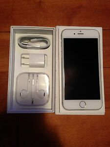 iPhone 6 16 GB BELL