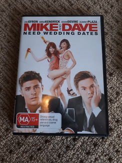 Dvds forsale