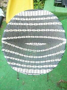 Outdoor retro chairs Croydon Maroondah Area Preview