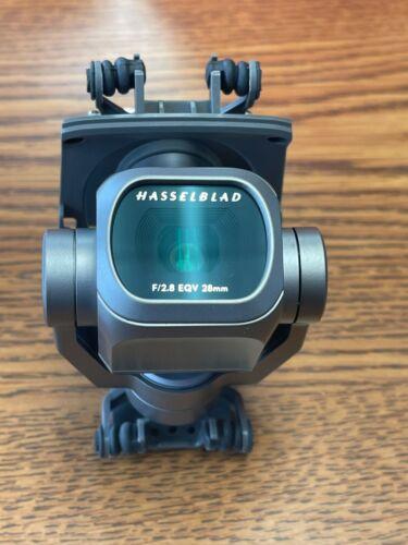 Genuine NEW DJI Mavic 2 Pro Hasselblad - Gimbal and Camera Assembly - OEM DJI