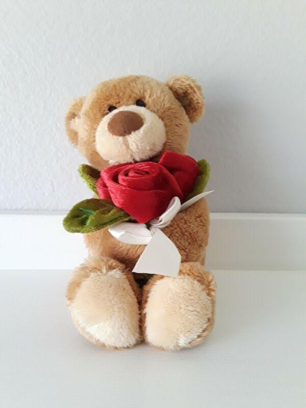 Gund Valentine