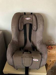Safe n Sound car seat Caringbah Sutherland Area Preview