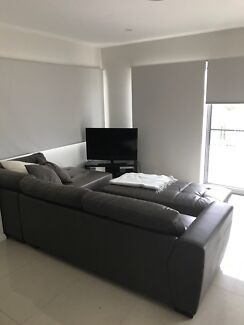 Room ready to rent! Up until start of February