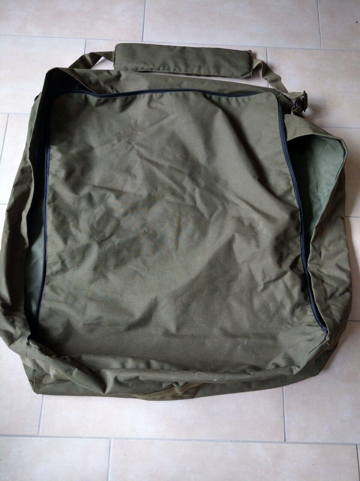 JRC  EURO-BED-Chair Bag  Tasche gebraucht