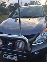 2015 Mazda BT50 Ute Nerang Gold Coast West Preview