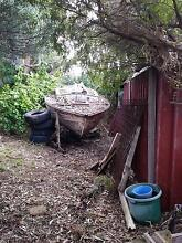 Free... Please give me a new home Warnbro Rockingham Area Preview