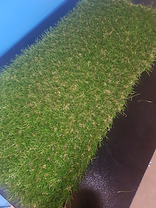 Artificial Lawn grass fake 5m by 2m roll (CAN DELIVER) Prospect Prospect Area Preview