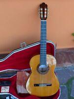 Chitarra Professionale Spagnola Per Flamenco -  - ebay.it