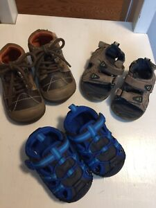 3f61666c272 Wellington Boots   Kijiji in Ontario. - Buy, Sell & Save with ...
