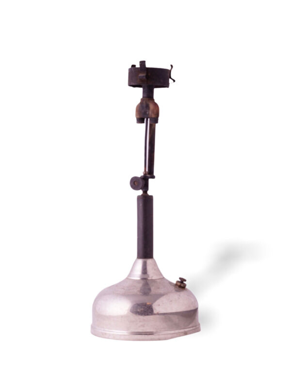 Coleman  Quick Lite co The Coleman lantern company Wichita Kansas USA Lamp