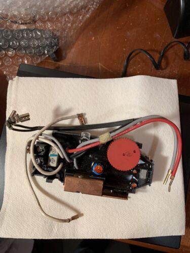 Bosch 1617233038 Original Equipment Governor For Rotary Hamm