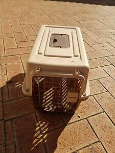 Cat carrier Thornlie Gosnells Area Preview