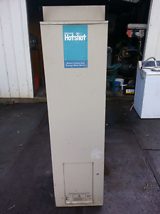 Gas Hot Water System Horseshoe Bend Maitland Area Preview