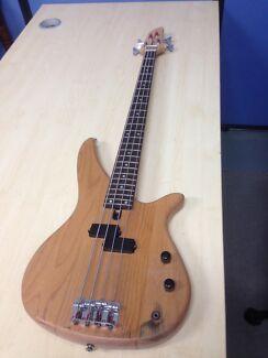 Yamaha RBX260 Bass Guitar