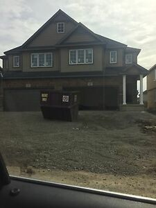 Brand new House on Elderberry looking for one more roommate ASAP