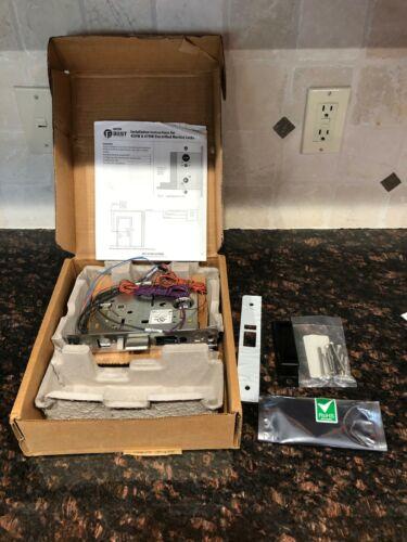 Stanley BEST 40H Electrified Mortise Door Lock Lockset Body Case Mechanism NEW