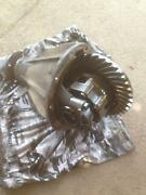 Landcruiser 4.11 Limited Slip Diff centre Suit 40, 60, 70, 80 Wandandian Shoalhaven Area Preview