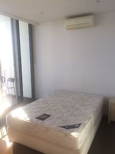 Fully furnished Master room for rent in Waterloo. Waterloo Inner Sydney Preview