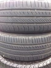 185/65r14 tyres St Clair Penrith Area Preview