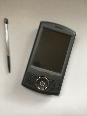 Htc Touch Bluetooth (HTC Arte 100 Smartphone Bluetooth Ungetested Organizer Touchscreen)