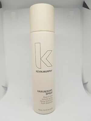 Kevin Murphy Fresh Hair Spray 5.1 oz with FREE gift