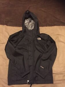 Manteau north face