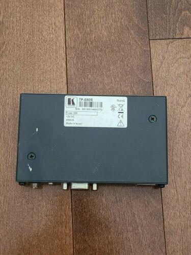 Kramer TP-580R HDMI Line Receiver