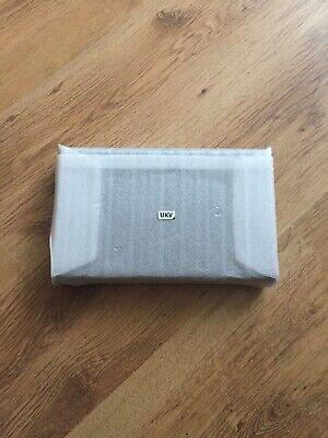 Nintendo Wii U - Black - Console Only