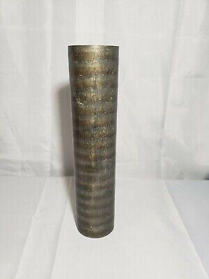 Sae 660 932 Bronze Solid Round Bar Stock Rod Bunting Bearing 13 X 3