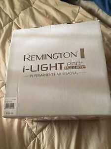 Remington i-Light PRO Plus East Victoria Park Victoria Park Area Preview