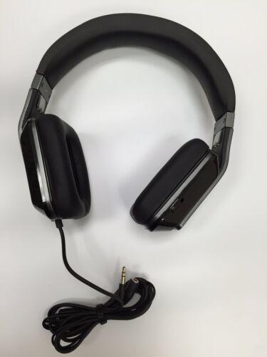 Monster Inspiration Active Noise-Cancelling Headphones, Tita