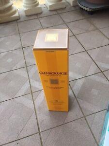 New Boxed - 1 Litre Single Malt Whisky