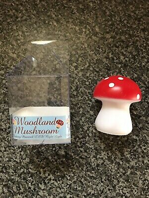 Toadstool Night Light for sale  Shipping to South Africa