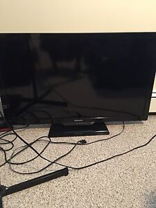This tv needs to go... got another one