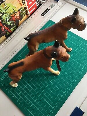 Vintage Action Man Brutus Dogs 2