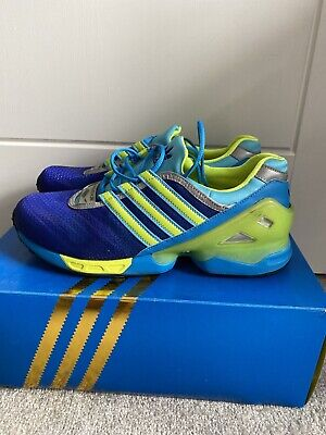 adidas ZX Marathon 8000/9000/7000 size 7 uk