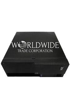 7043-150 IBM RS6000 PowerPC 375MHZ AIX Server 604e Proc, 256MB memory, 4GB disk