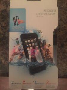 LifeProof Case for IPhone 6 Plus  Peterborough Peterborough Area image 1