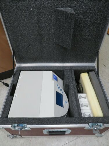 GE Kaye Instruments Validator 3 - X2005 -w/ 3 SIMS Last Cal