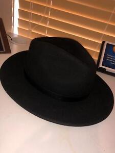 77163bf9ff0 brixton hats
